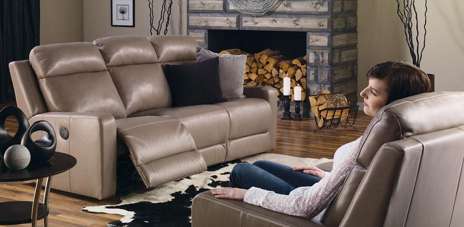 furniture-slide-1
