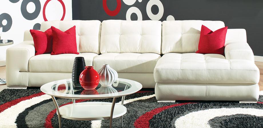 furniture-slide-2
