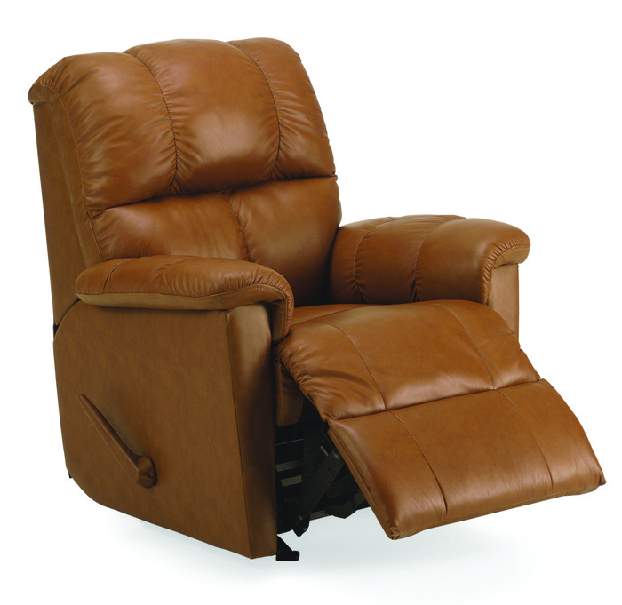 Rocker Recliner Chairs St Catharines Interiors By