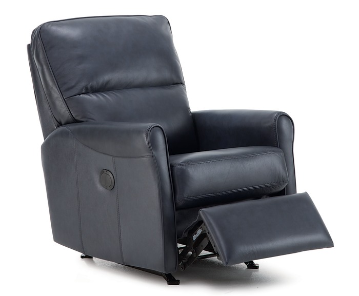 Pinecrest Rocker Recliner