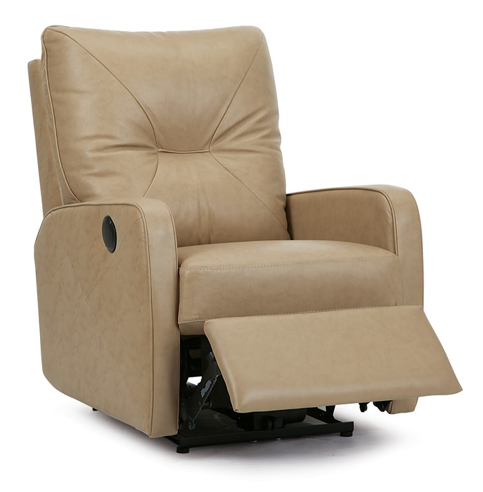 living sale contemporary recliner room web lancaster chocolate mitchell rocking in only price ufco chair low pa brown product at special