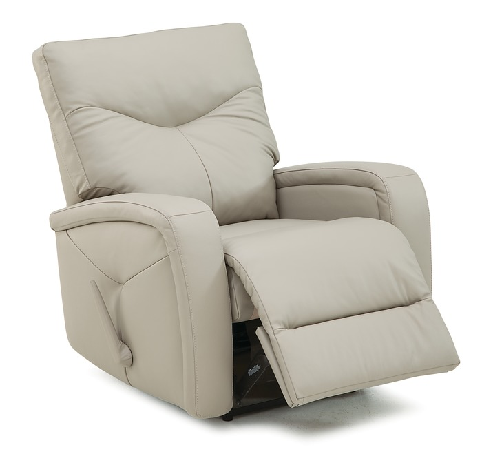 Torrington Rocker Recliner