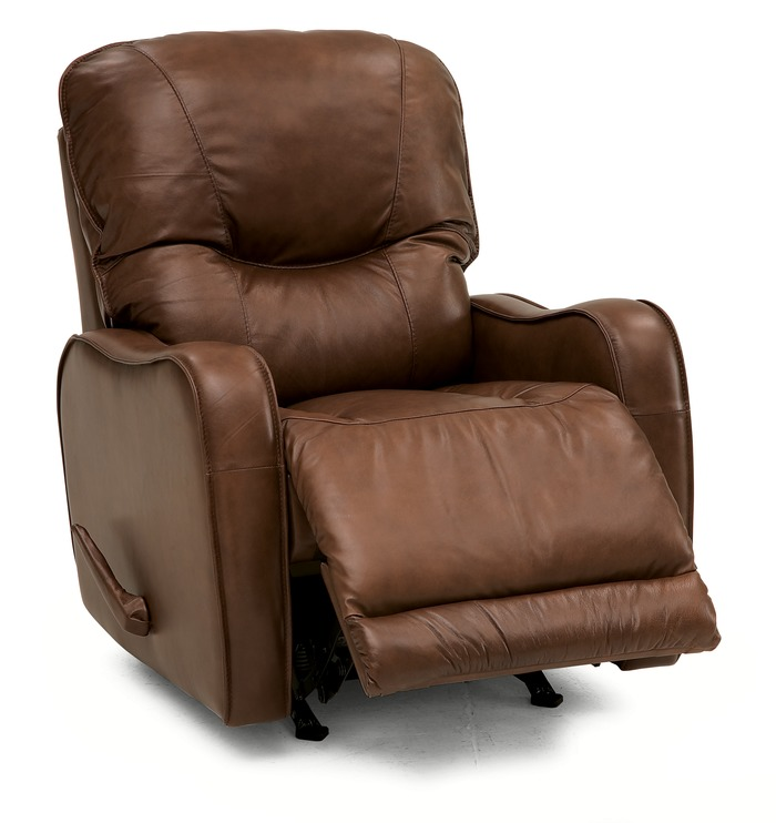 Yates Rocker Recliner